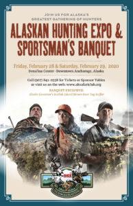 2020-SCI--Alaska-Chapter-Banquet-Poster