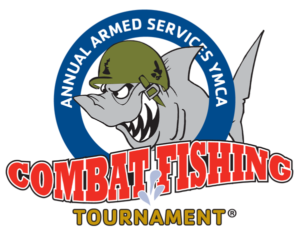 2021 ARMED SERVICES YMCA OF ALASKA Combat Fishing Tournament