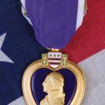 Wounded Warrior Alaska SCI Purple-Heart
