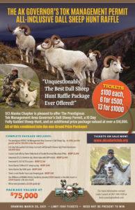 2021-Alaska-Governors-Tok-Management-Area-Dall-Sheep-Hunt-Raffle-Final