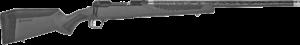 Savage-Arms-110-Ultralite-6.5-PRC-black-carbon