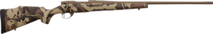Weatherby-Vanguard-First-Lite-.300-wby-mag