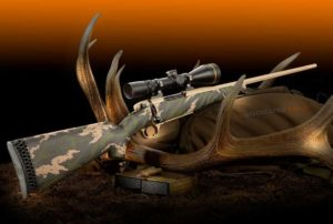 GN0420-Weatherby-5