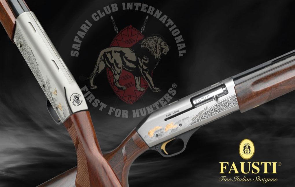 SCI-Alaska-Chapters-Shotgun-Set-Of-The-Year