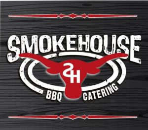 smokehouse-bbq