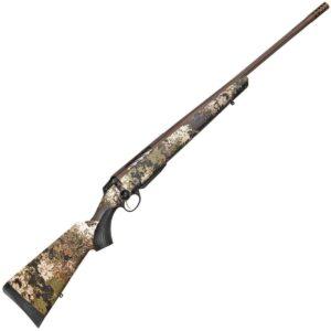 tikka-t3x-lite-blackveil-wideland-bolt-action-rifle-300-winchester-magnum-1641789-1
